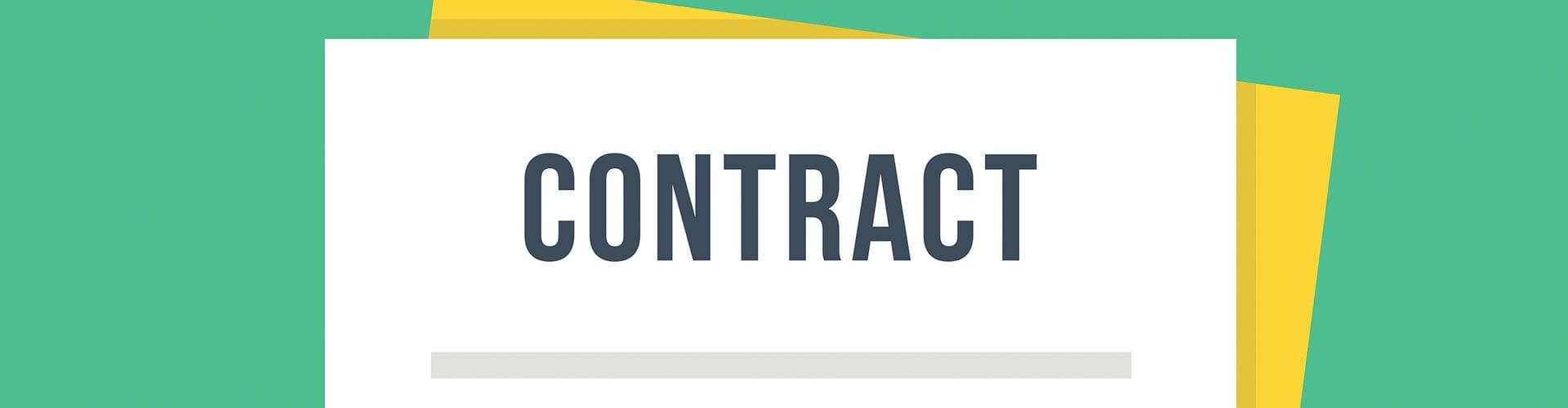 Agreements and Contracts | Simpson Taseer Family Law | GTA Toronto