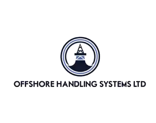 Offshore Handling Systems