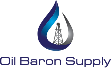 Oil Baron Supply