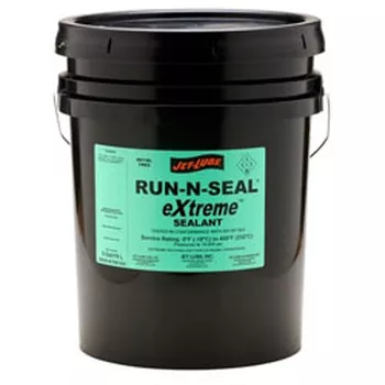 JET-LUBE RUN-N-SEAL EXTREME COMPOUND