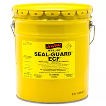 JET-LUBE SEAL-GUARD ECF THREAD COMPOUND