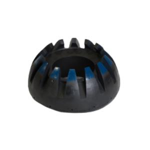 BOP Rubber Accessories – BOP Annular Element