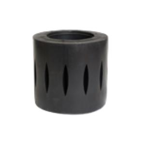 BOP Rubber Accessories – Regan Type K
