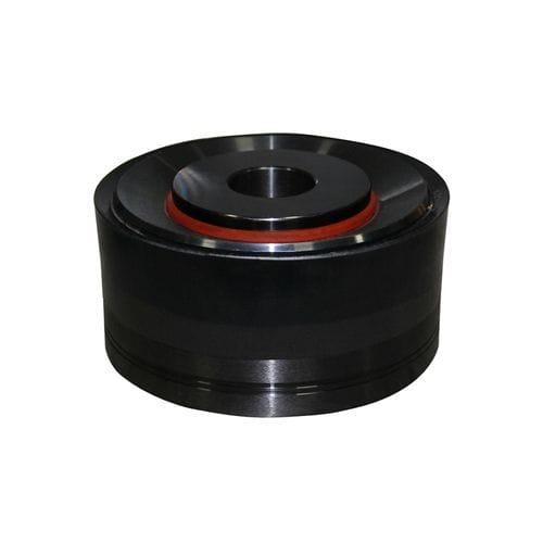Replaceable Rubber Piston