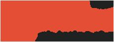 Lazeez Shawarma - Keen restaurant Services Inc.