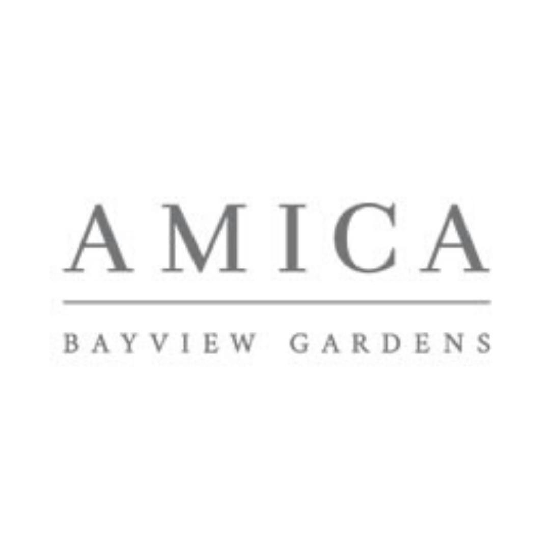 Amica Bayview Gardens