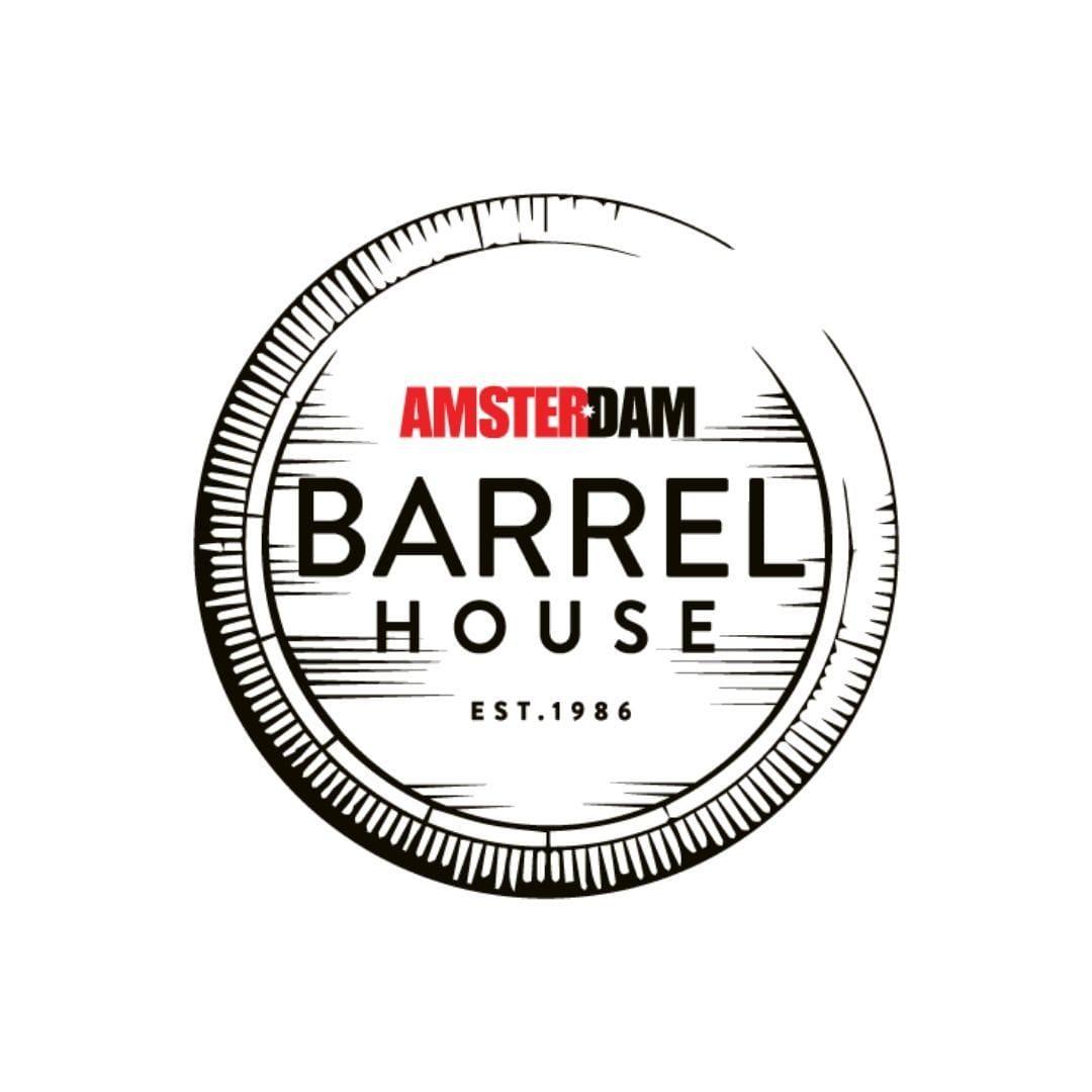 Amsterdam Barrel House