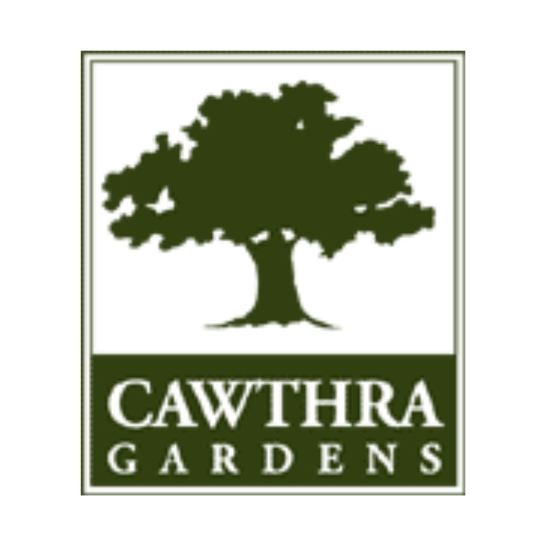 Cawthra Gardens