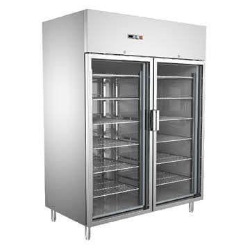 Keen Restaurant Services - Refrigeration Maintenance