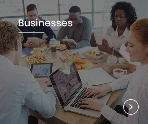 Businesses | Keen Restaurant Services Inc.