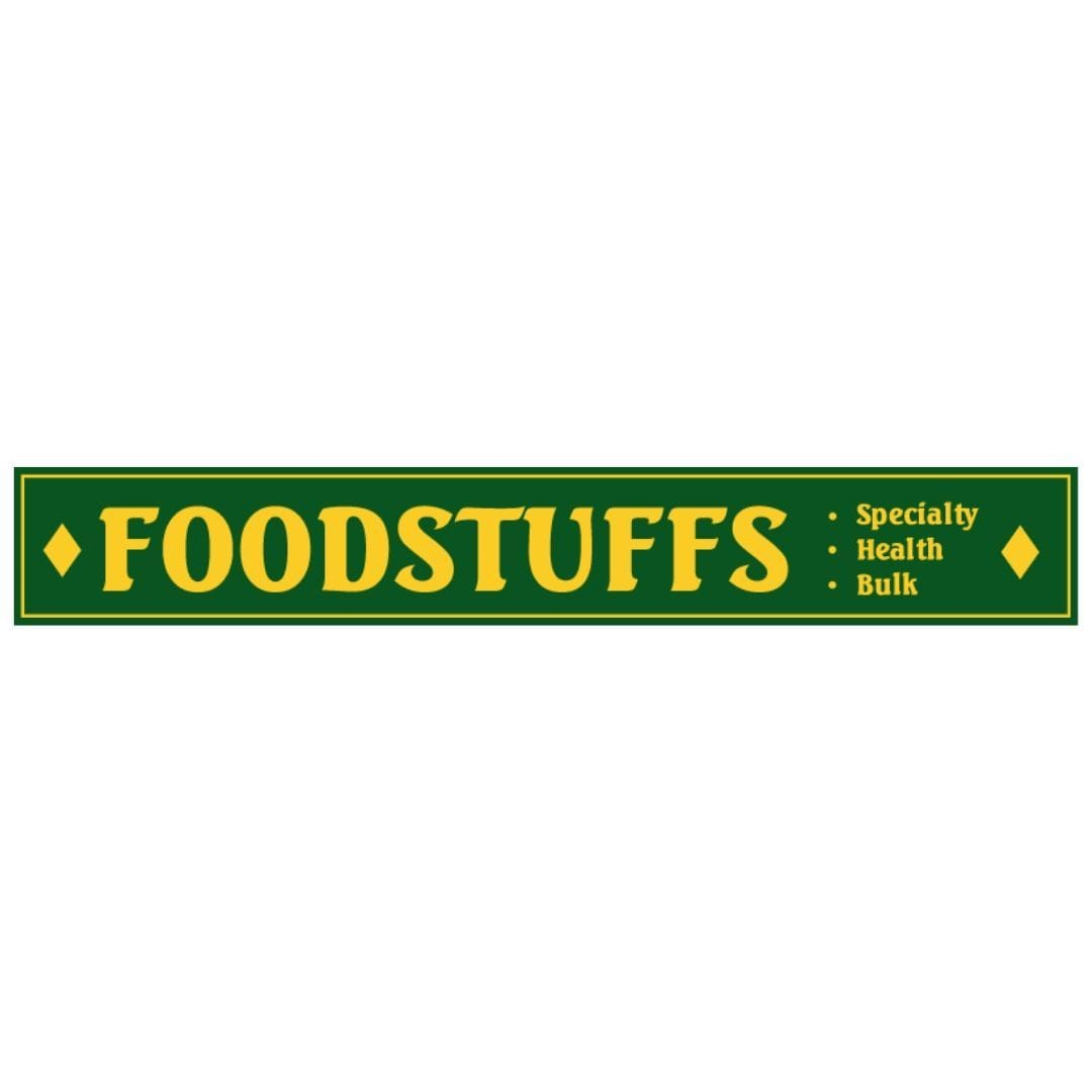 Foodstuffs