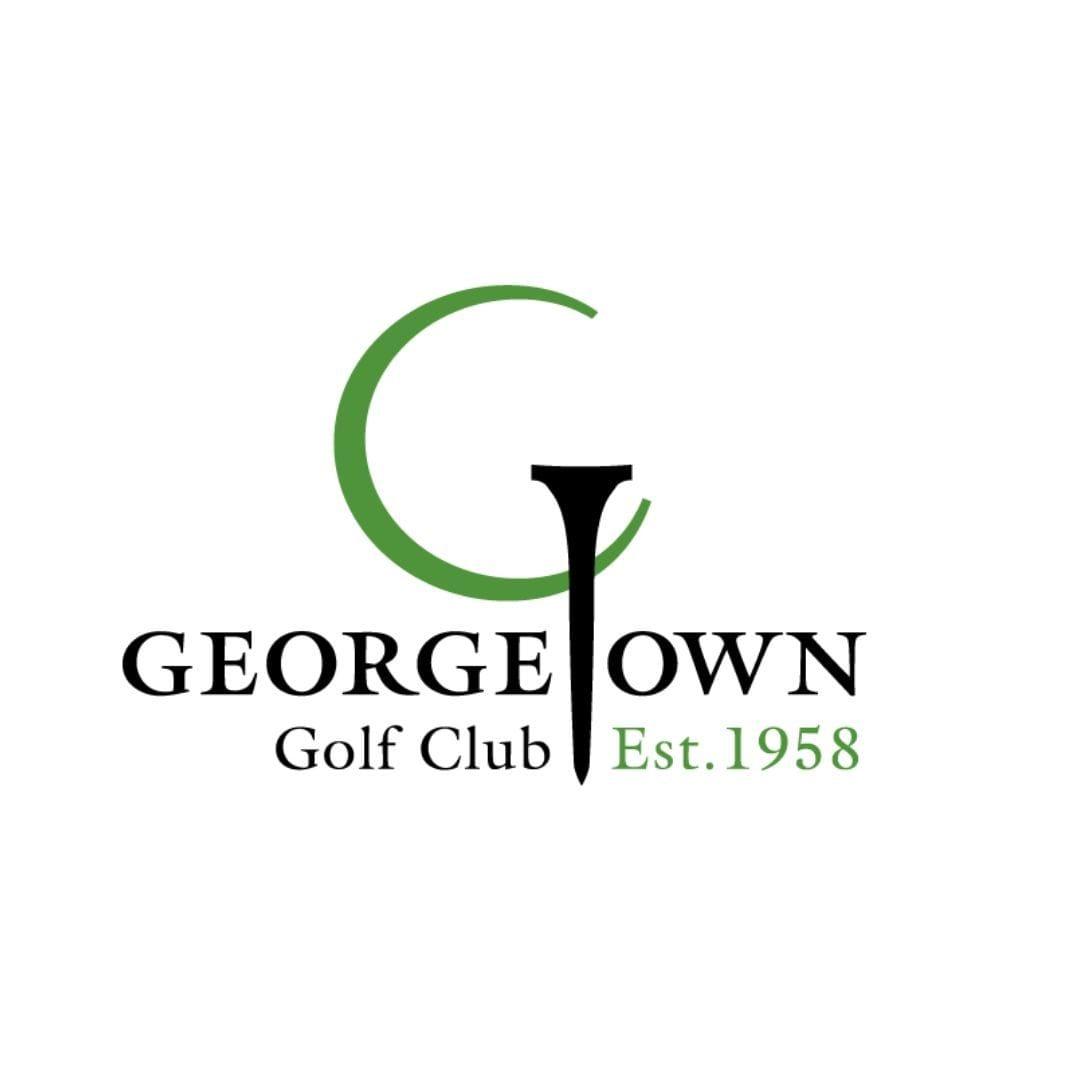 Georgetown Golf Club