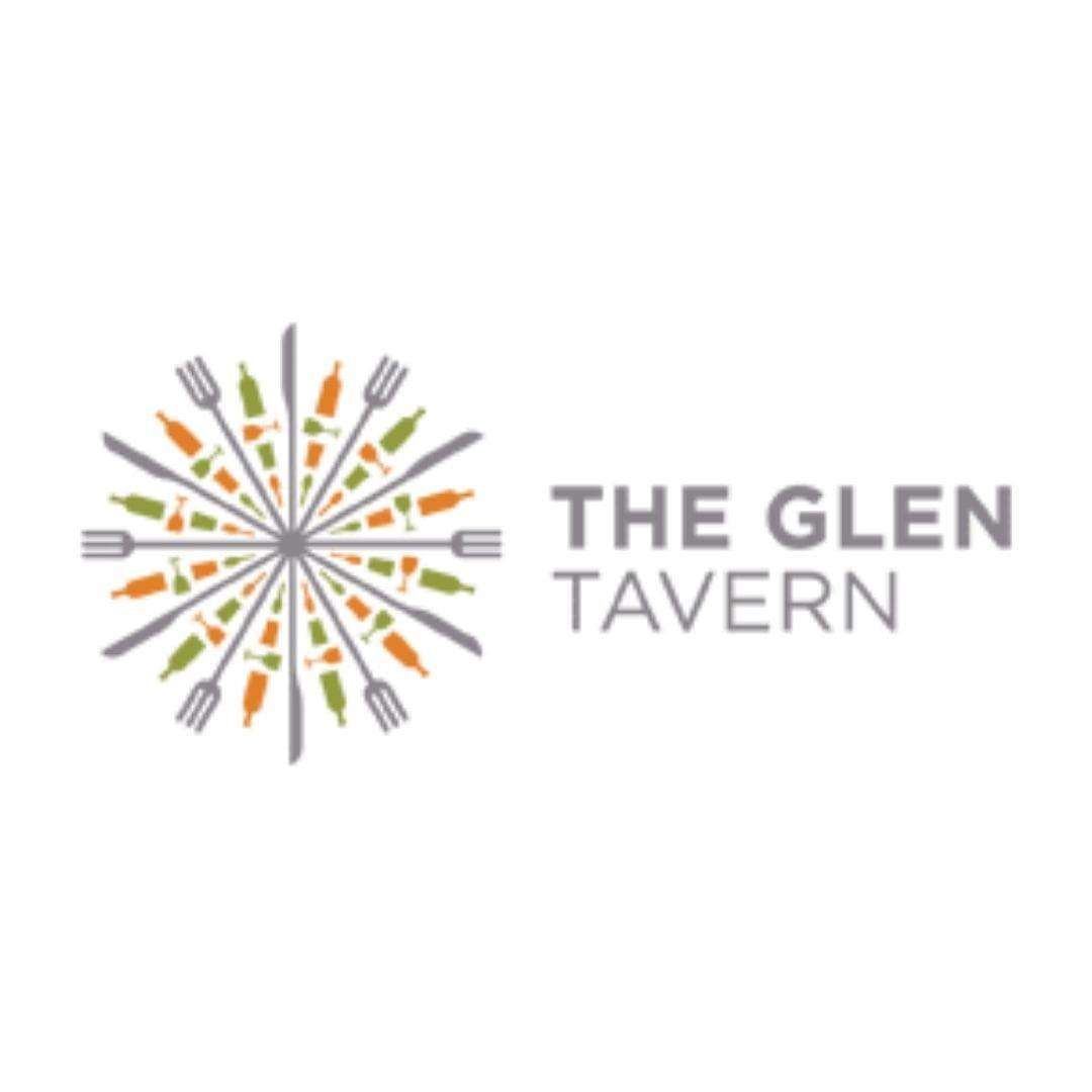 The Glen Tavern