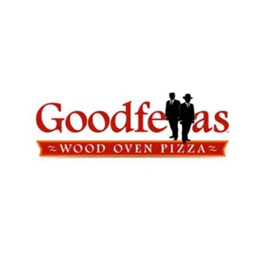 Goodfella's Wood Oven Pizza