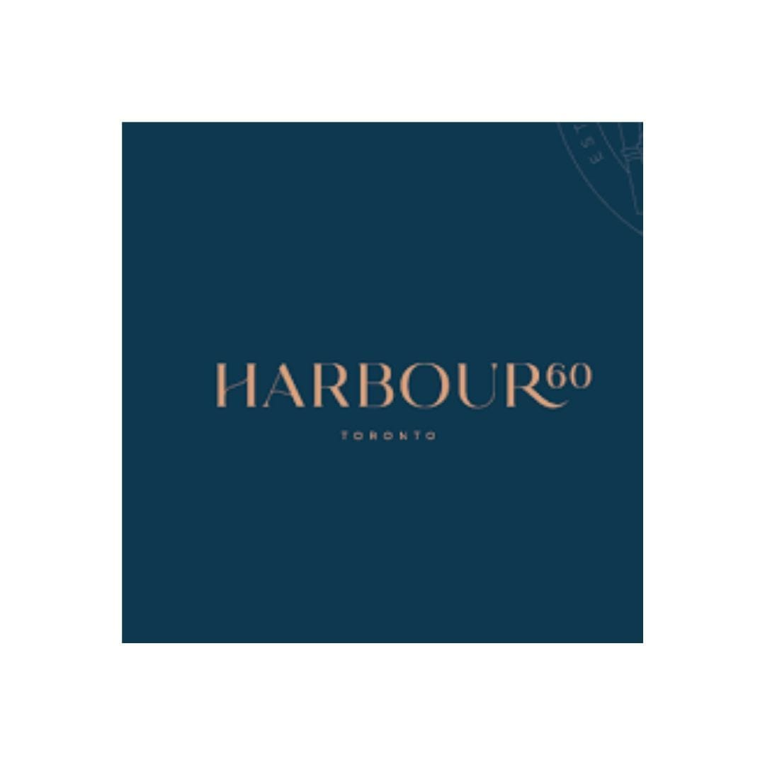 Harbour 60 Steakhouse
