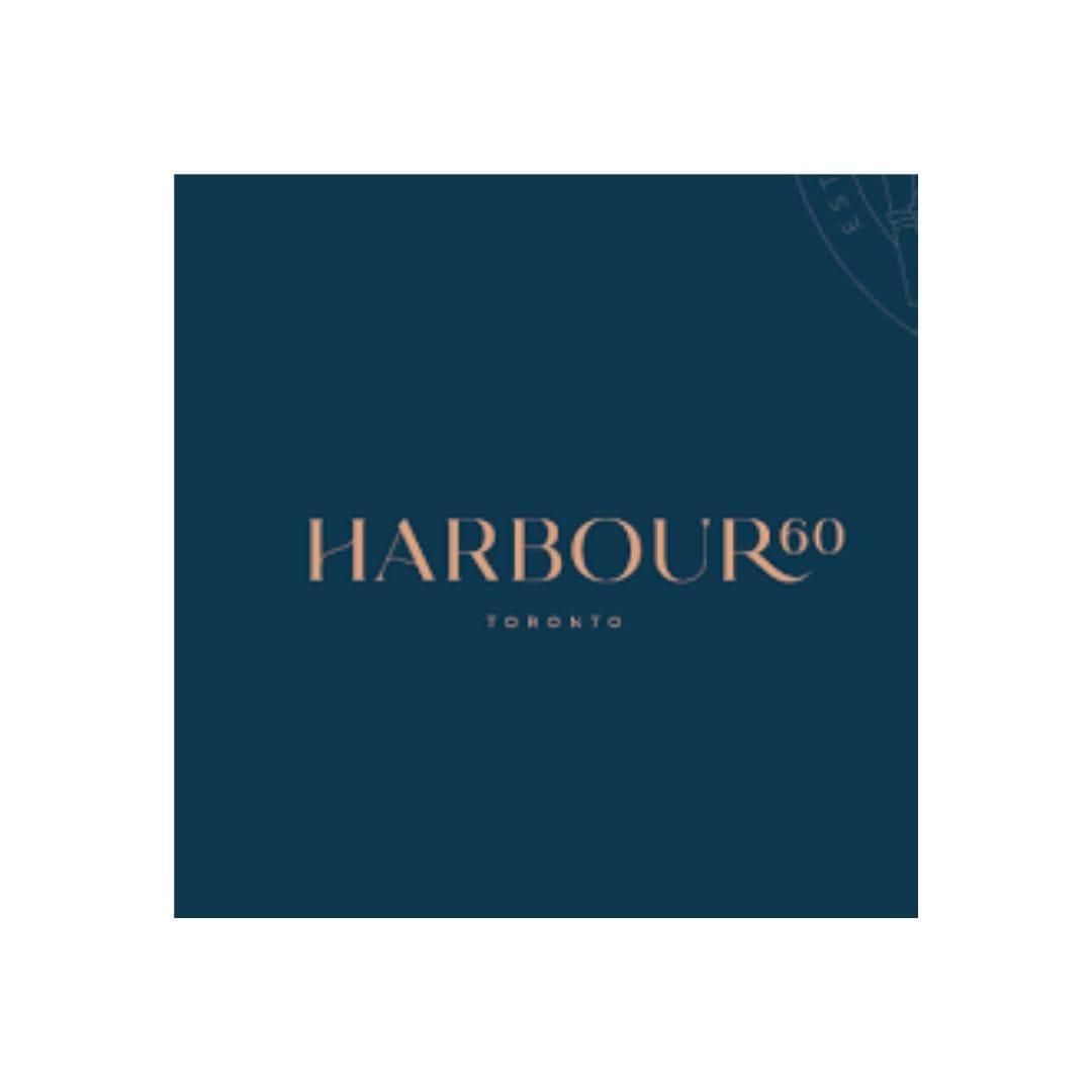 Harbour 60 Steakhouse