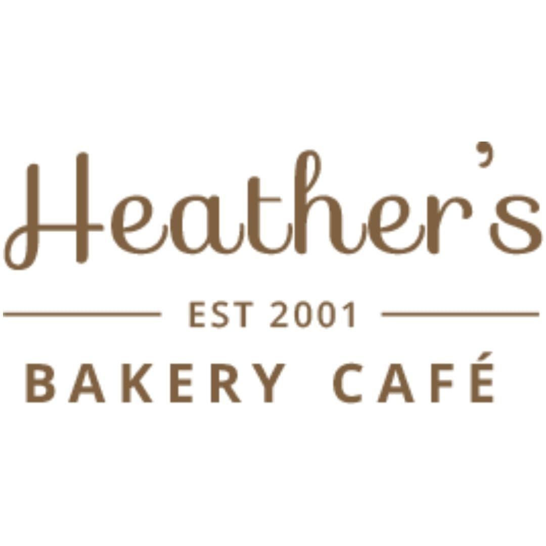Heather's Bakery Cafe