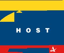 HMSHost - Keen restaurant Services Inc.