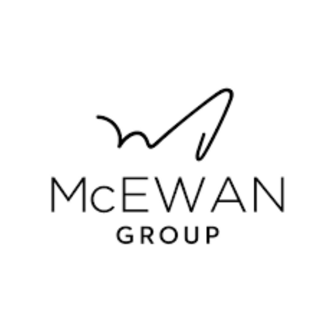 McEwan Group