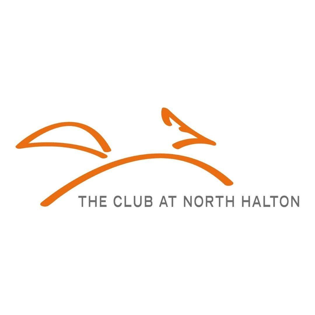 The Club at North Halton