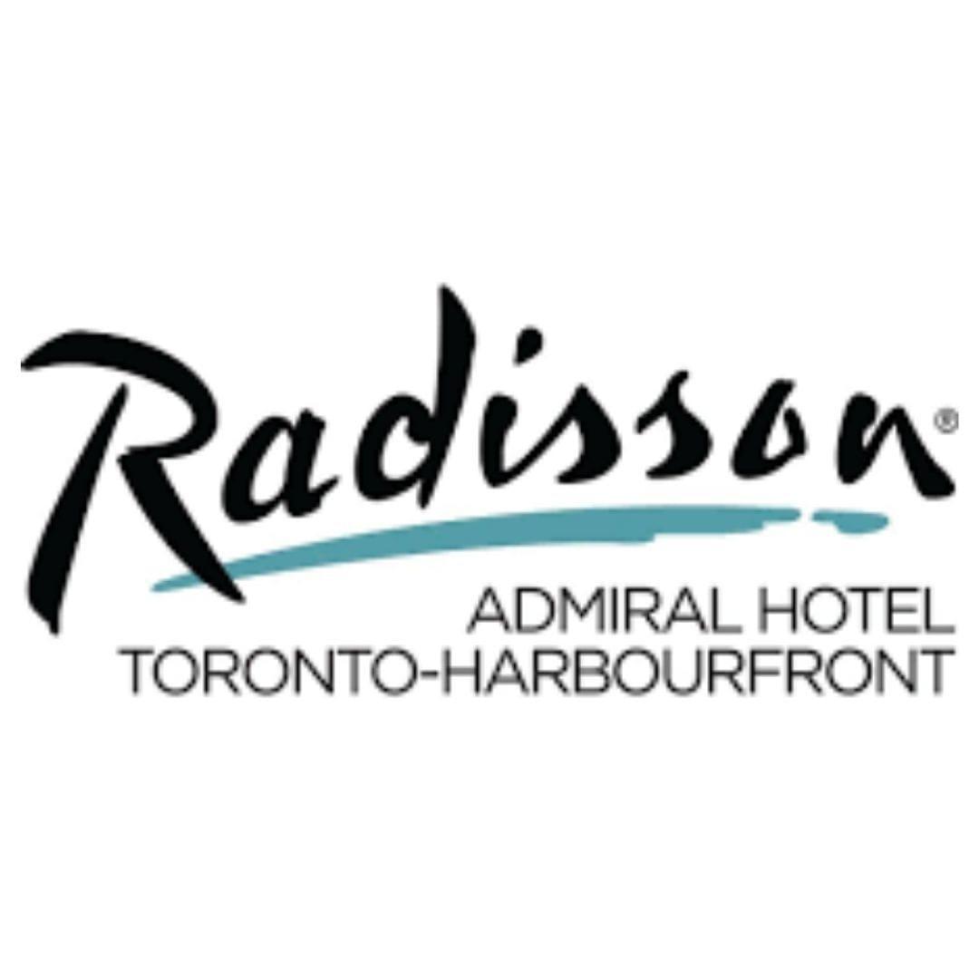 Radisson Admiral Hotel