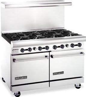Keen Restaurant Services - Gas Appliance Maintenance