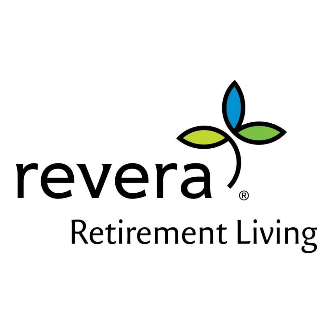 Revera Retirement Living