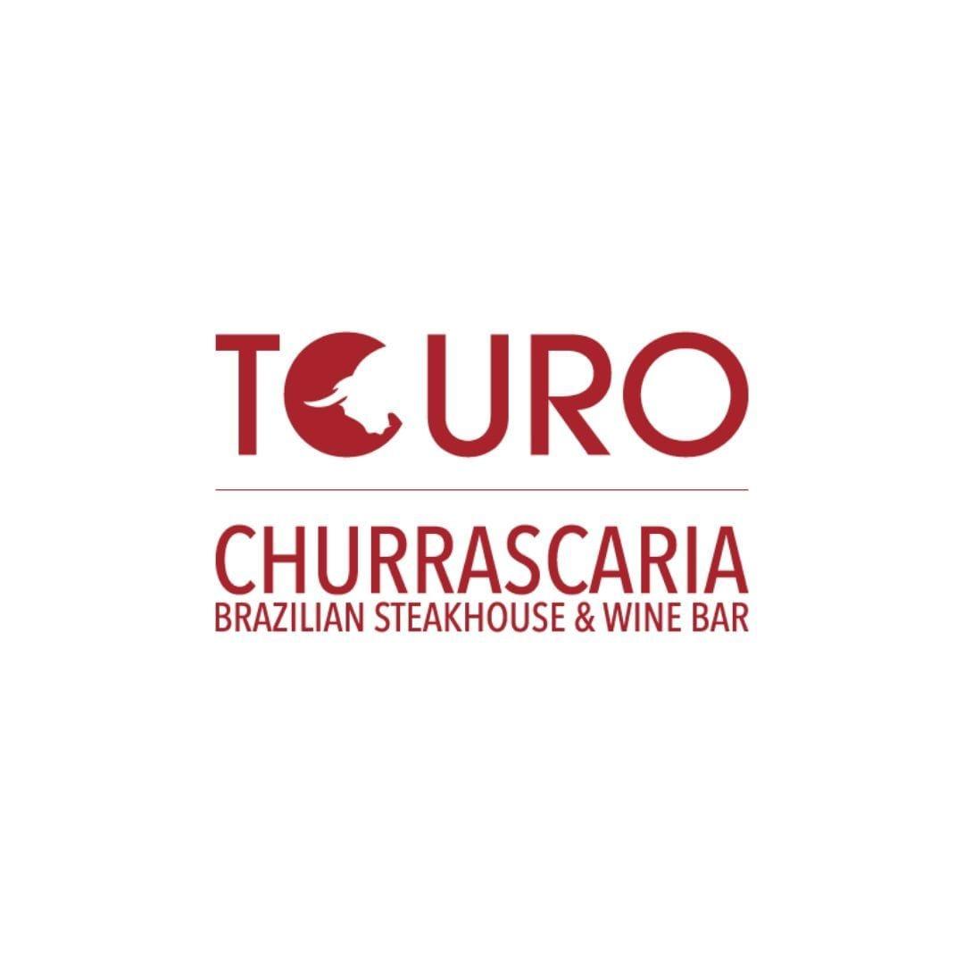 Touro Churrascaria