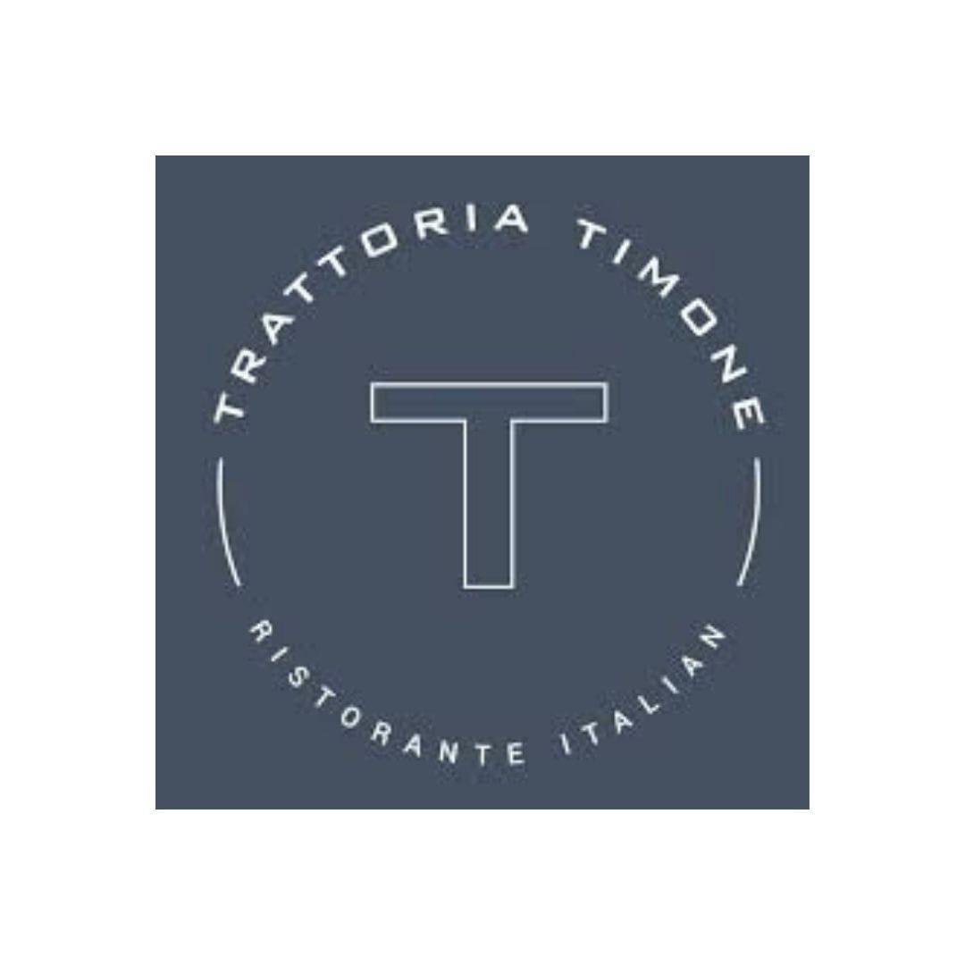 Trattoria Timone