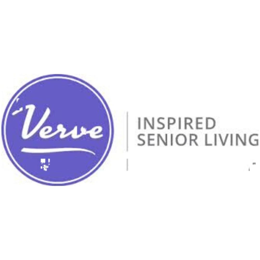Verve Inspired Senior Living