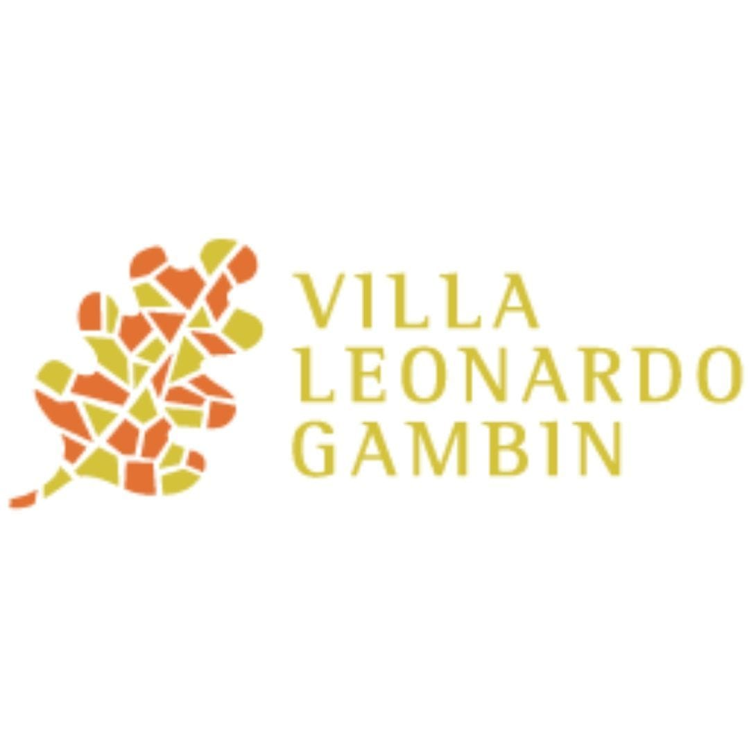 Villa Leonardo Gambin