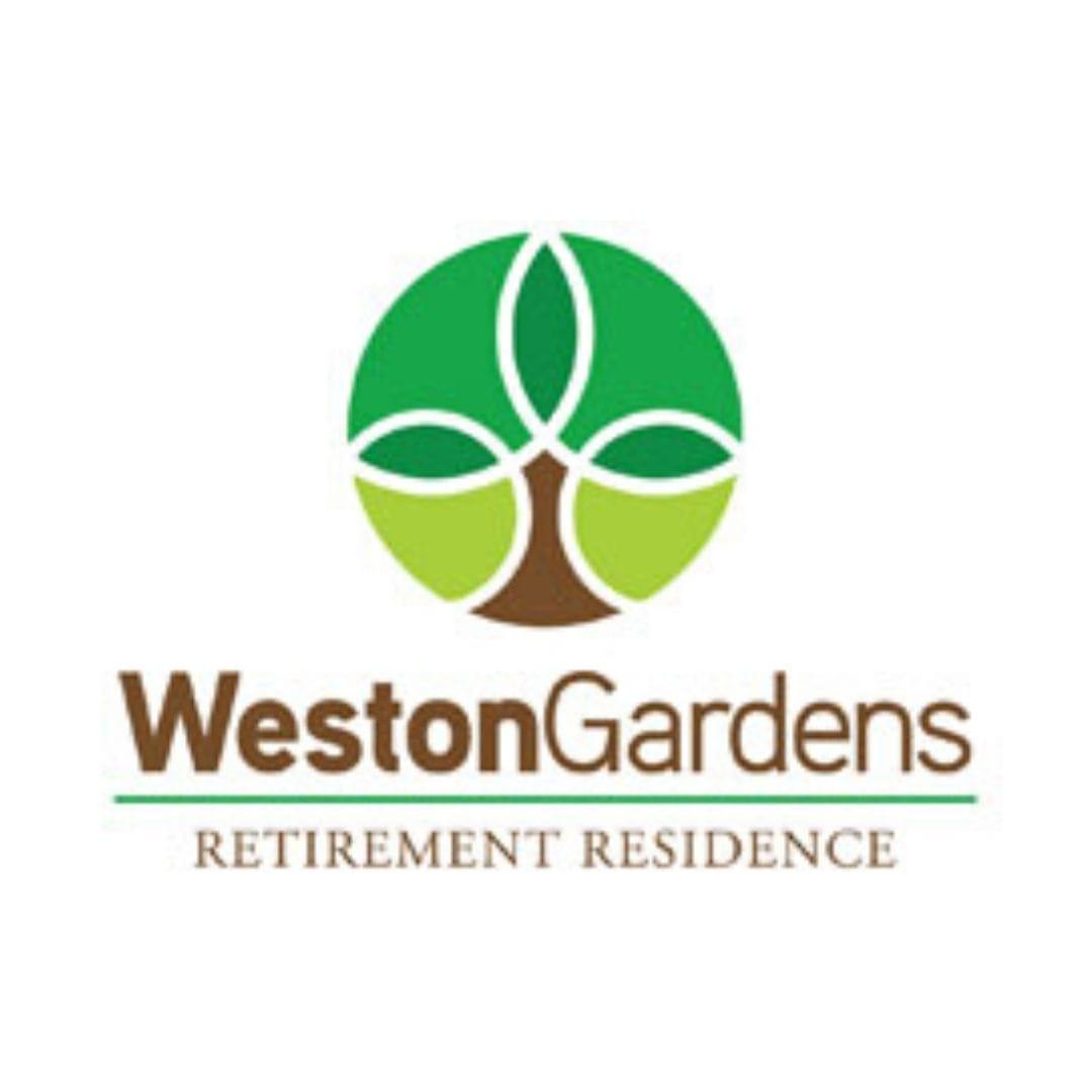 Weston Gardens Retirement Residence