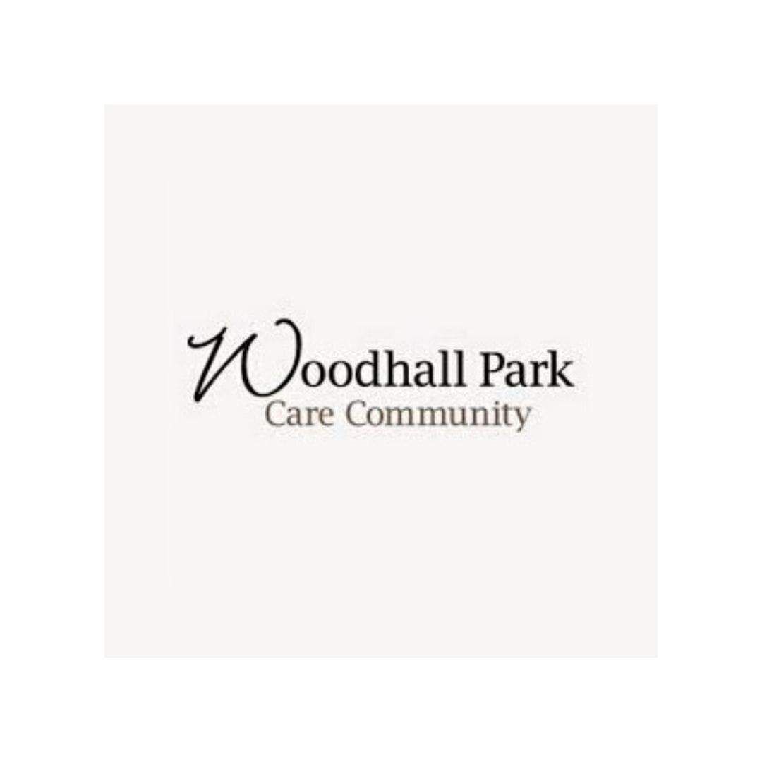 Woodhall Park Care Community