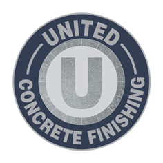 United Concrete Finishing