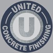 United Concrete Finishing