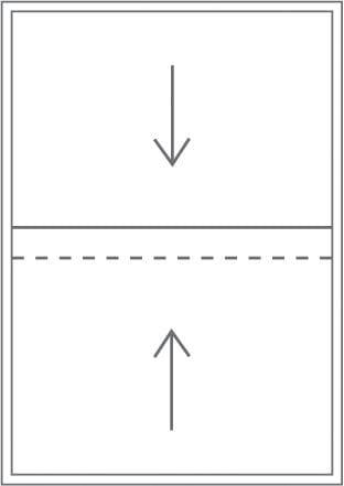 Window Code 2P
