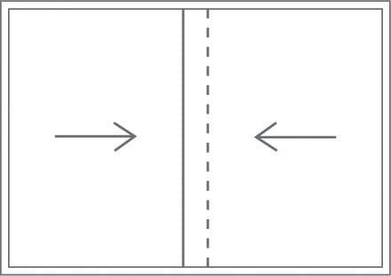 Window Code 2PH
