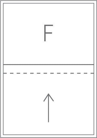Window Code 2PTF