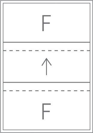 Window Code 3PTBF