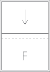 Window Code 2PBF