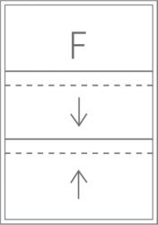 Window Code 3PTF