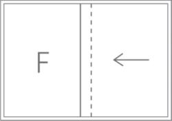 Window Code 1PHLF
