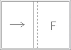 Window Code 1PHRF