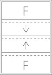 Window Code 4PTBF