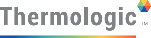 Thermologic