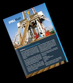 Drillman Brochure 2020