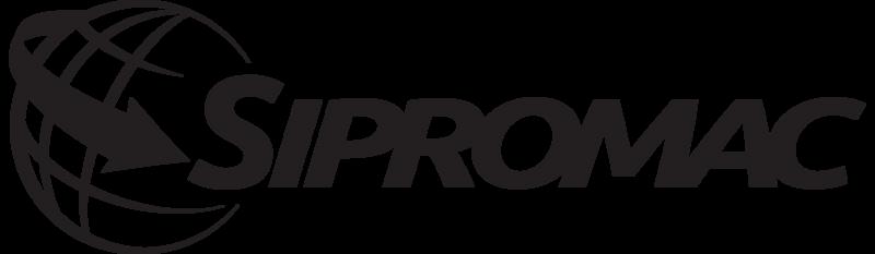 Sipromac - FR