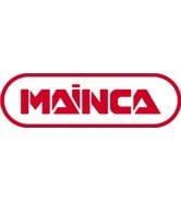 Mainca - FR