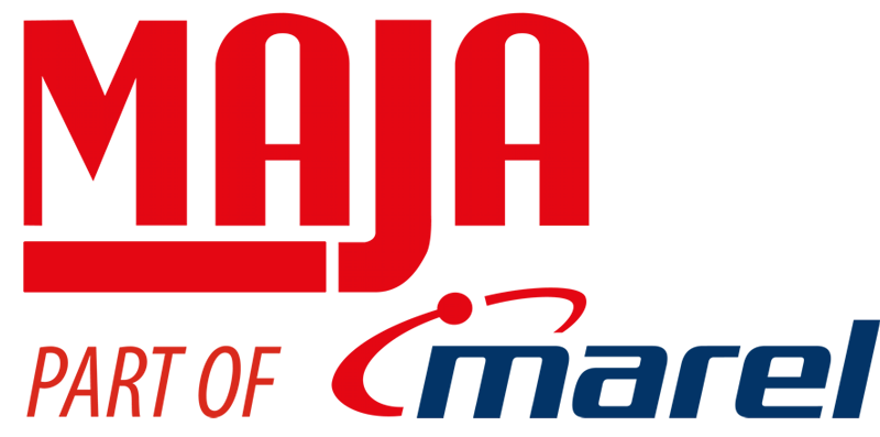 Maja - FR
