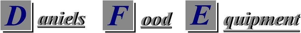 Daniels Food Equipment | QMS International Inc.